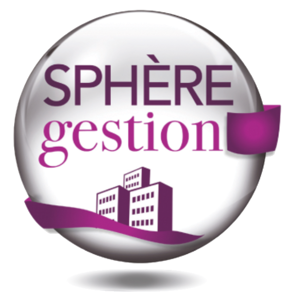 Sphere Gestion